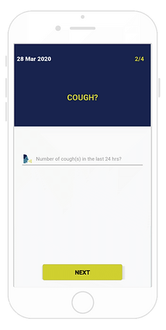cough.png