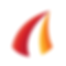 analytics india logo.png