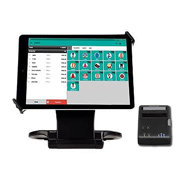 Android point of sale