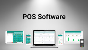3 Latest Trends in POS Software