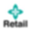 IVEPOS Retail POS - Retail Point of Sale