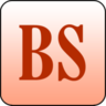 business standard_logo.png