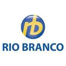 Rio Branco.jpg