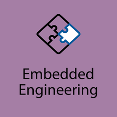 Embedded Engineering Services