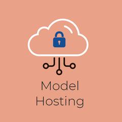 Model Hosting