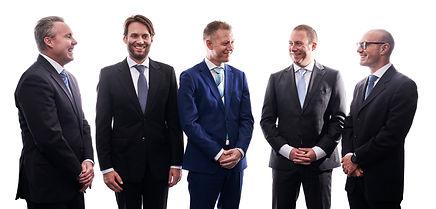 Management Team.jpg