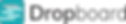 Logo-Dropboard-RGB-small.png