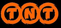 TNT_Logo.svg.png