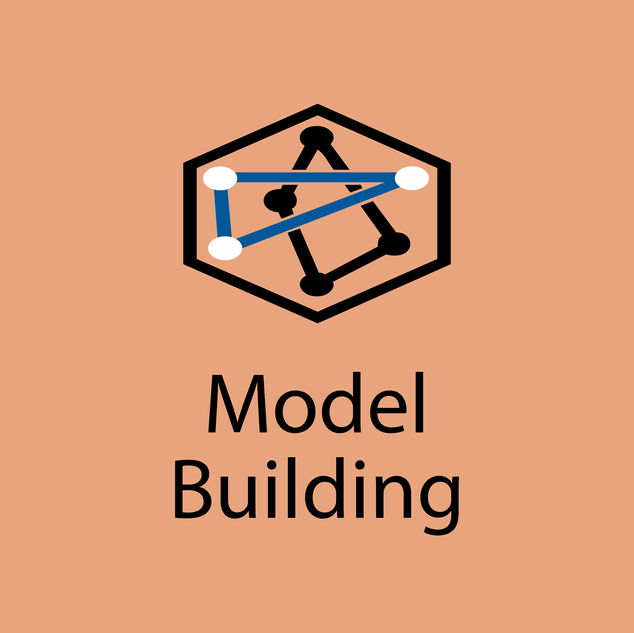 Model Building Services