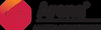 Arena Partner Logo.png