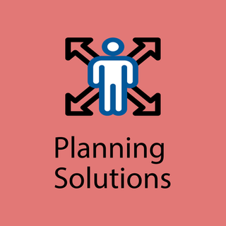 Planning Solutions Services
