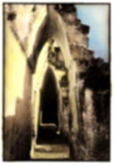 Doorway thru time.jpg