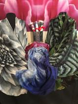 Gazzelle Modal and Cashmere Silk Shawls.jpg