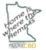 Home is where the hemp is.png