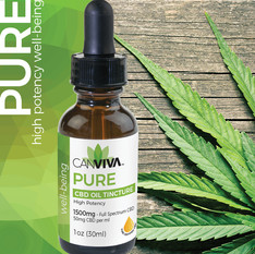 PURE1500_Tinctures pic.jpg