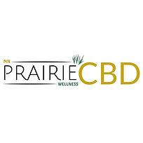 MN Prairie wellness logo.jpg