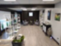 Marshall Interior 01 2020.jpg