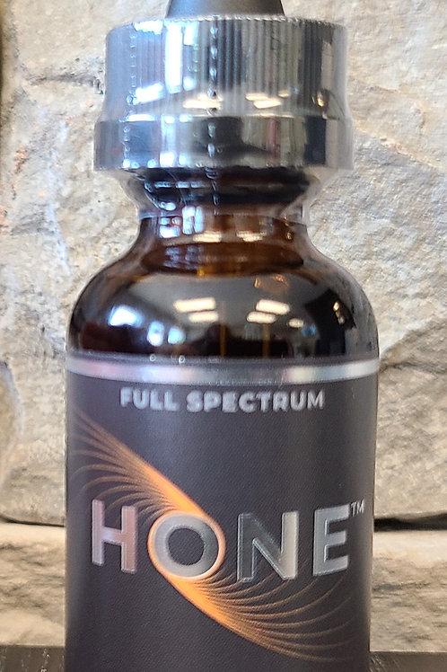 Hone Full Spectrum 1500 mg Oil Key Lim