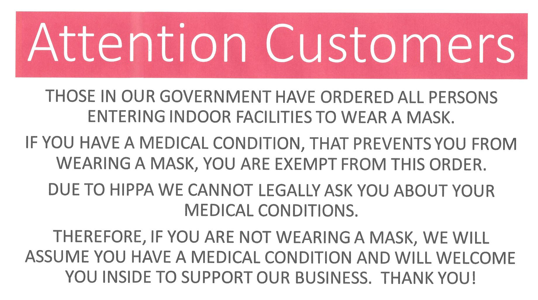attention customers.jpg