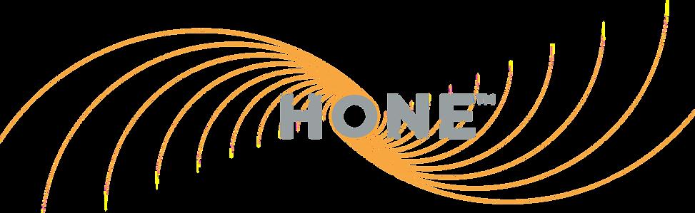 hone_logo cropped.png