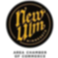 Haberman_Chamber_Logo_300_pixels.jpg