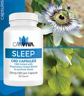 CAPS_Sleep