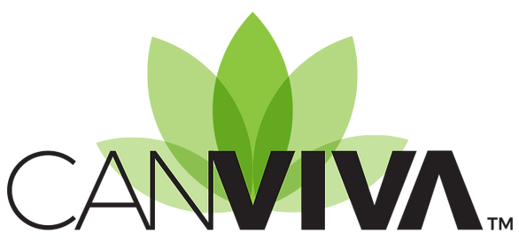 CANVIVA_Logo650.png