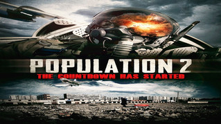 Population 2 Official Trailer