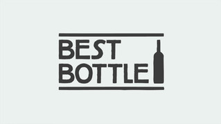 Best Bottle Official Trailer