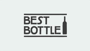 Best Bottle Official Trailer