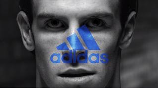 Adidas: Take Today