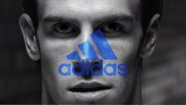Adidas: Take Today