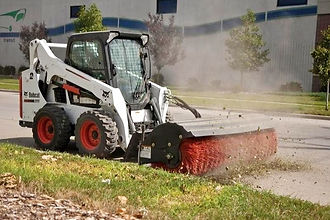 bobcat-sweeper_edited_edited.jpg