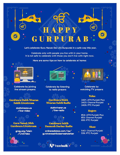 Gurpurab-Handout-Web-Home-Links-page-001