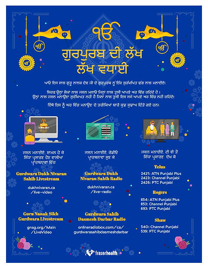Gurpurab-Handout-Web-Home-Punjabi-Links-