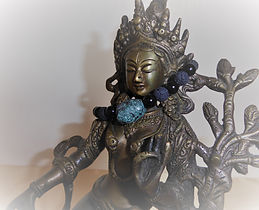 Armband Onyx, Lava Türkis.jpg