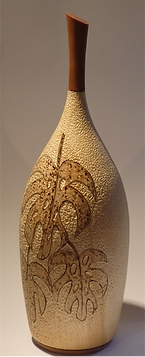 Decorative Vase.png