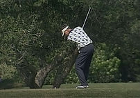 Ace at Valero Open.JPG
