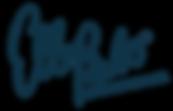 2019.03.26-EllePuls_Logo1.png