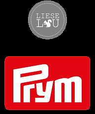 Lieselou_Logo_Druck_gross.png