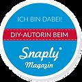 Autoren-Badge-300x300.png