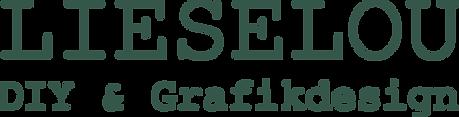 Logo_Lieselou_grün.png