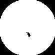 Lieselou_Logo_weiß.png