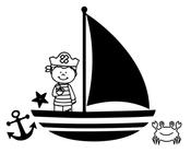Piratenmotiv_JPG.png