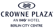 cp_logo_neu.png