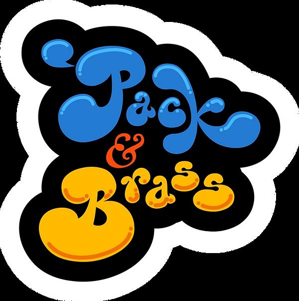 Pack & Brass Label Design.png