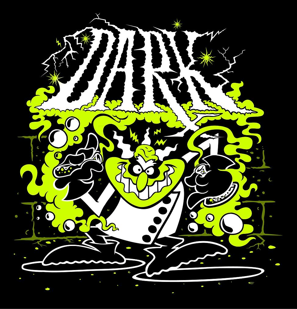 Wix Dark Medicine Flatbush Brown.png