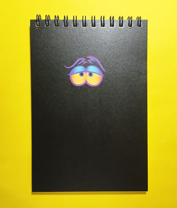 flatbush brown notebook cover.jpg