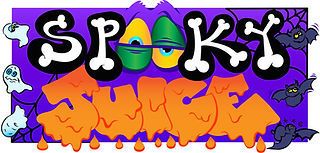 wix spooky juice lucky peach flatbush br