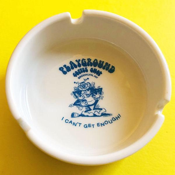 Playground Coffee 11 copy.JPG